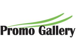 promo-gallery