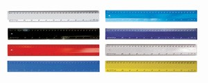 Ruler_30cm_Group