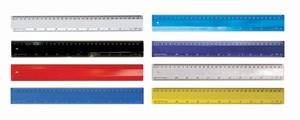 Ruler_30cm_Group