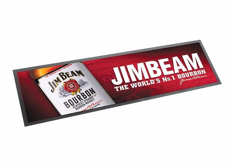 jb17o-bar-runner