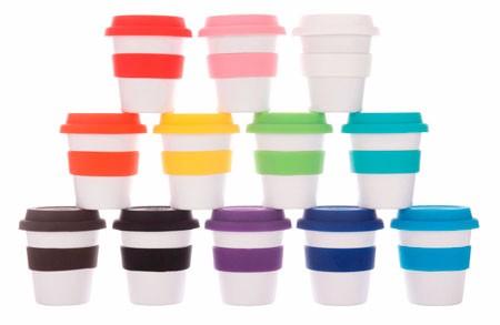 picolo karma cup